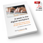 Digital_Workplace_700