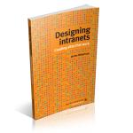 DesigningIntranets_700