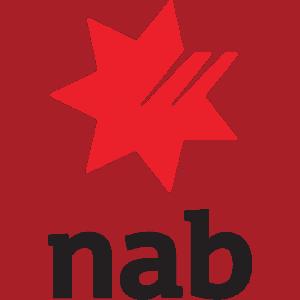 Client-NAB-2