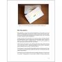 DesigningIntranets-3.png