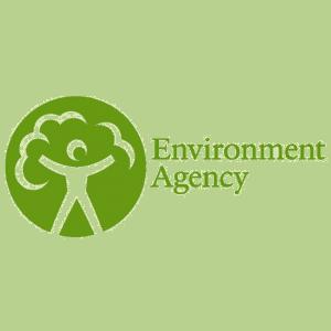 EnviroAgency