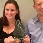 Two weeks until the Intranet and Digital Workplace Awards close