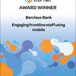 StepTwo-IIA-BarclaysBank.fm