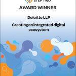 StepTwo-IIA-Deloitte.fm