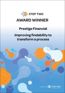 StepTwo-IIA-PrestigeFinancial.fm