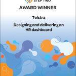 StepTwo-IIA-Telstra.fm
