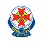 ambulancevictoria