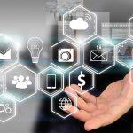 digital-workplace-definition-w-c