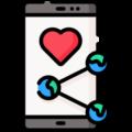 intranet-community