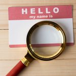 When should you rename your intranet?