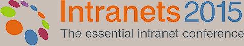 intranets_logo