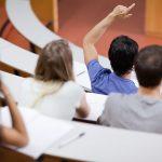kmc-university-intranets-five-principles-c