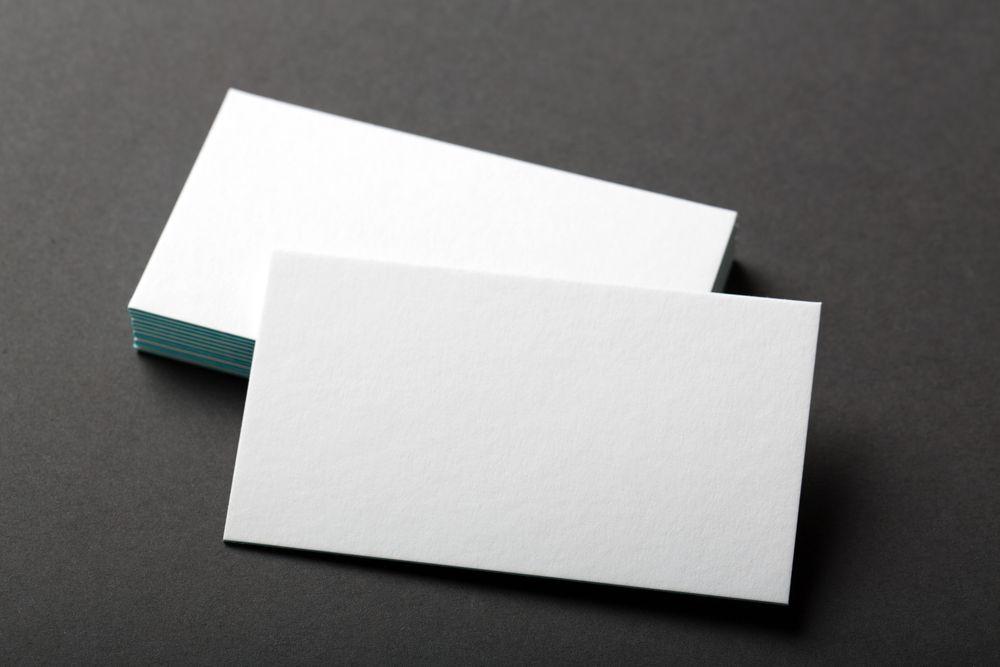 research paper note cards Ecegmuedu.
